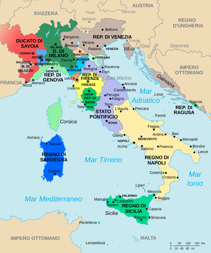 3481px-Italia_1494-it.svg.png